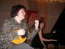 музыкальный инструмент ДОМРА, в Калуге