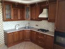 Кухни для Вас, в Омске