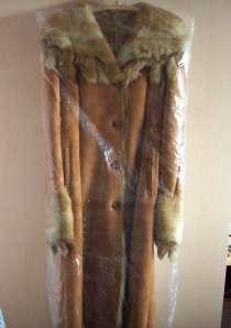 Дублёнка зимняя, обувь, в Саратове