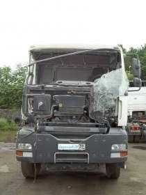 Кузовной ремонт авто, в Калининграде