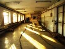 Продам производственно-складскую базу. В селе Еткуле. Еткуль, в Челябинске