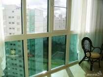 Утепление. остекление теплые лоджии, витражи. балконы, в Екатеринбурге
