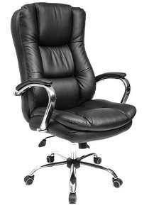 Кресла для дома и офиса, в Рязани