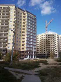 Продам 1-кв.ул.Ломоносова, в Воскресенске
