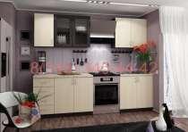 Кухонный гарнитур Татьяна 2,0 м, в Нижневартовске