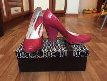 очень красивые туфли, в Москве