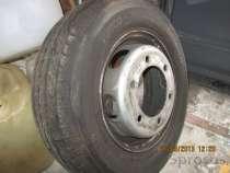 Колёса для двускатного автомобиля на 14 185/102/100 , в Кургане