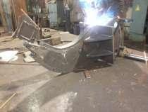 Клык для экскаватора Volvo 360, в Апатиты