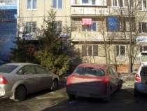 Продам нежилое офисное помещение в центре города Челябинска., в Челябинске