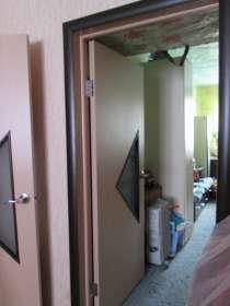 двухкомнатная квартира в ленинском районе, в Челябинске