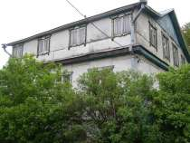 Продам Дом ул.Козлова, в Коломне