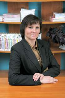 Репетитор начальной школы, в Новосибирске