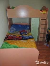Детская мебель, в Костроме