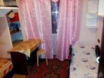 Сдам комнаты без посредников, в Новороссийске