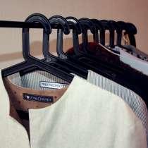 Пошив дизайнерской одежды, в Москве