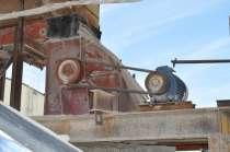 Дробилка молотковая, в г.Брест