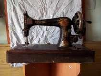 Швейная машинка, в Краснодаре