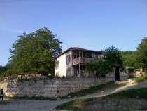 Продаю дом в Болгарии в Албене 10 минут до моря., в Москве