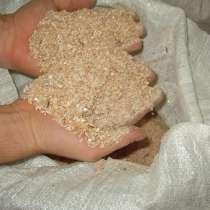 отруби пшеничные, в г.Костанай