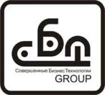Куплю выключатели серии АВМ,АВ2М4,10,15,20., в Ульяновске