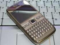 Nokia E72, в Саратове
