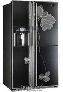 Ремонт бытовых холодильников на дому!!, в Екатеринбурге