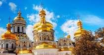 Частный гид , экскурсовод  Киев.  Экскурсии по Киеву , в г.Киев