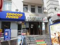 Офисное помещение 155кв.м, в Ставрополе