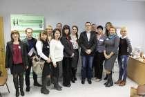 обучение профессиональному гостеприимству, в г.Минск