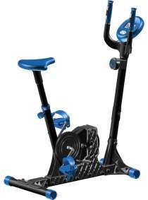 Продам новый   Велотренажер Leco-IT., в Хабаровске