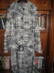 Пальто демисезонное , в г.Гомель