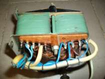 Трансформатор 300Вт, в г.Самара
