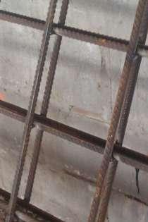 Продаём кладочную арматурную сварную сетку, в г.Ивантеевка