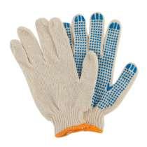 Х/Б перчатки рабочие, в Нижнем Новгороде