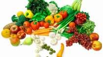 Семена овощей весовые, пакетированные оптом, в г.Полоцк