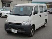 Toyota Town Ace Van, в Екатеринбурге