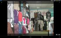 продам одежд женскую.турция, в Пензе