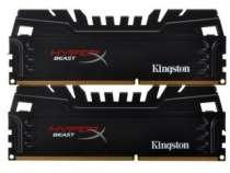Продам Оперативная память Kingston HyperX Beast , в Хабаровске