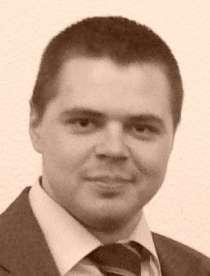 Репетитор по математике для 2-й смены, в Благовещенске