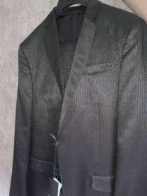 Продам мужской костюм, в Красноярске
