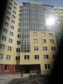 прадам 1 комн.кв.-студию 20м, в Екатеринбурге