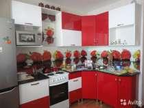 Кухонные гарнитуры, в Набережных Челнах
