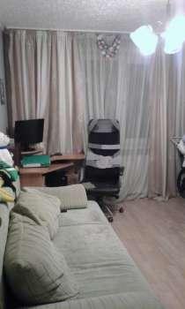 Продам отличную комнату недорого Амундсена,71, в Екатеринбурге