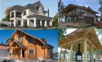 Архитектура и дизайн, в Сургуте