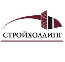 Ремонт квартир, в Кирове