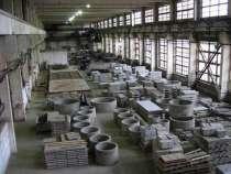 ЖБ изделия, в Екатеринбурге