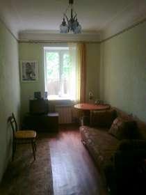 комната г. Клин, в Москве