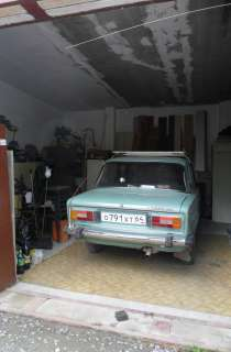 Нежилое помещение для размещения сто, склада, гараж, в Саратове