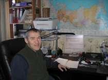 Предлагаю услуги помощника, в Ангарске