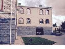 3-этажный дом в г.Ставрополе  1500 кв.м. 24 сотки земли, в Ставрополе